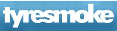 Tyresmoke Logo