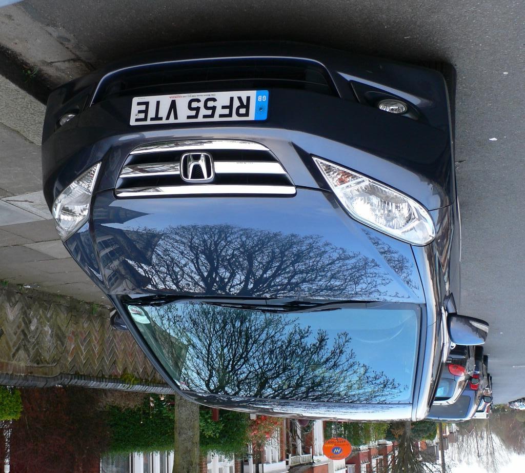 Honda 005 (1024x922)