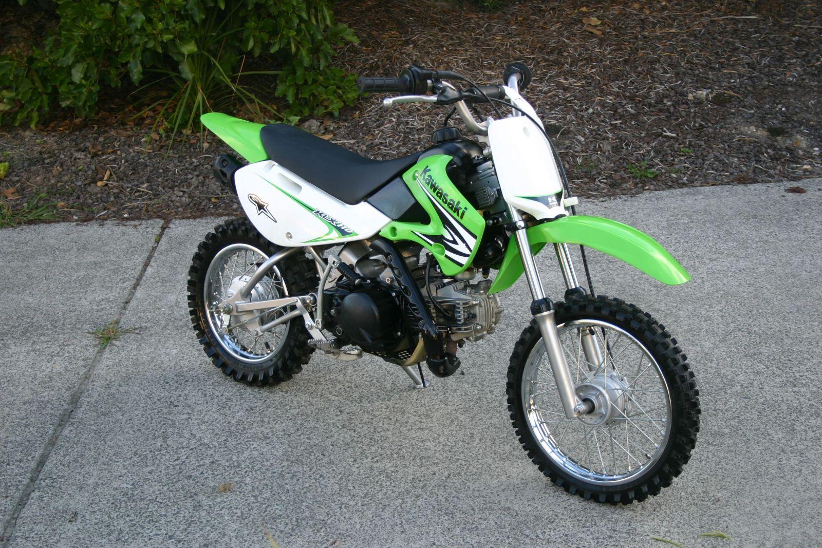 IMG 9483