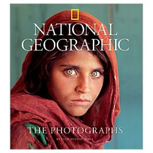 The photographs national geographic 310x310