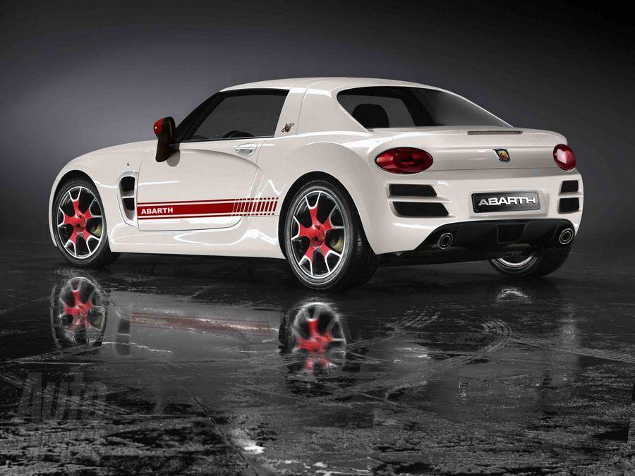 Abarth Coupe Tsn Motor News Tyresmoke