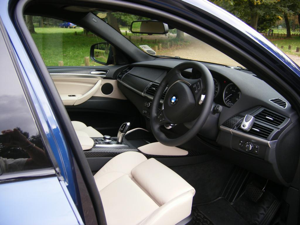 Light Beige Leather Interior Bmw Chat Tyresmoke