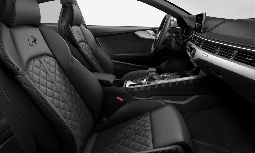S5 Seats.jpeg
