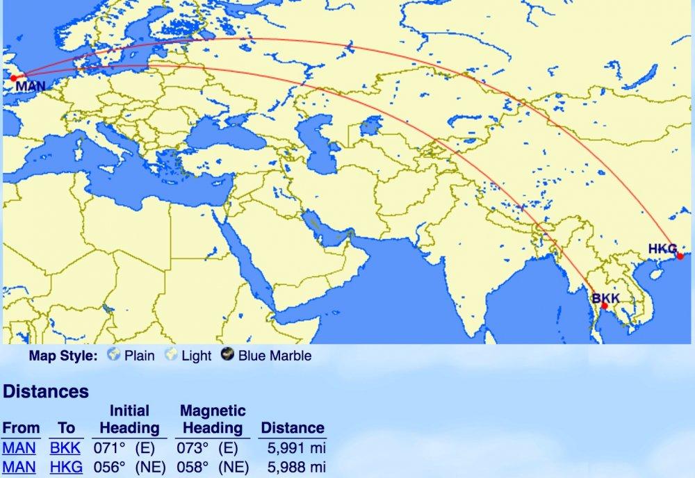 flight_miles.jpeg