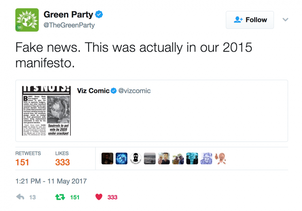 green2015.png