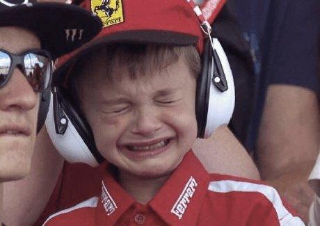 Ferrari_kid.jpg