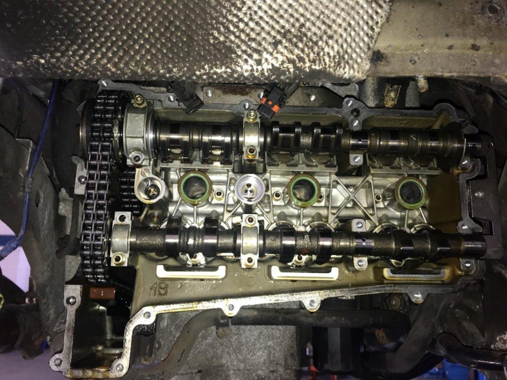4EB611EA-717E-47DB-832D-A2F4162A93F2.jpeg