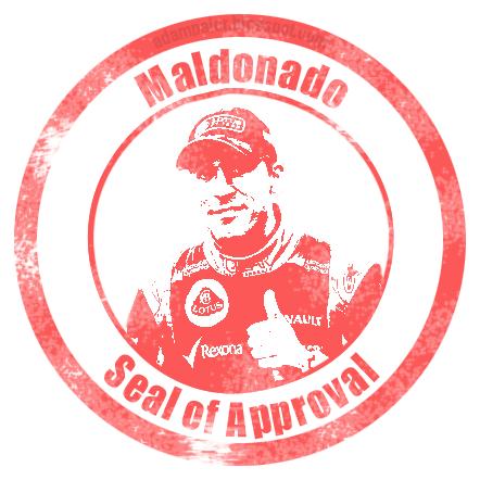 MaldonadoApprovalV2WM.png