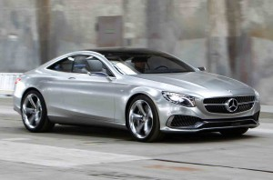 S_Class_Coupe_6_0