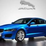 jaguar_xe_fr_view